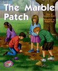 PM Purple: The Marble Patch (PM Storybooks) Level 20 x 6