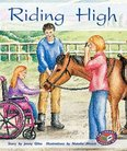 PM Purple: Riding High (PM Storybooks) Level 20 x 6