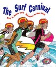 PM Purple: The Surf Carnival (PM Storybooks) Level 20 x 6