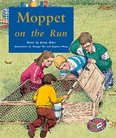 PM Purple: Moppet on the Run (PM Storybooks) Level 19 x 6