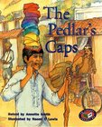 PM Purple: The Pedlar's Caps (PM Storybooks) Level 19 x 6