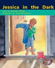 PM Orange: Jessica in the Dark (PM Storybooks) Levels 15, 16 x 6