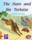 PM Purple: The Hare and the Tortoise (PM Traditional Tales and Plays) Levels 19, 20 x 6