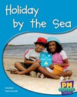 PM Green: Holiday by the Sea (PM Science Facts) Levels 14, 15 x 6