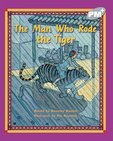 PM Silver: The Man who Rode the Tiger (PM Plus Storybooks) Level 24 x 6