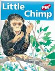 PM Red: Little Chimp (PM Plus Storybooks) Level 3 x 6