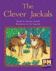 PM Green: The Clever Jackals (PM Gems) Level 14 x 6