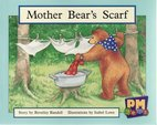 PM Yellow: Mother Bear's Scarf (PM Gems) Levels 6, 7, 8 x 6