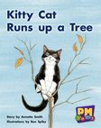PM Yellow: Kitty Cat Runs up a Tree (PM Gems) Levels 6, 7, 8 x 6