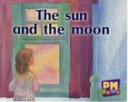 PM Magenta: The Sun and the Moon (PM Gems) Levels 2, 3 x 6