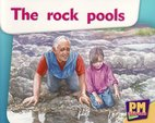 PM Magenta: The Rock Pools (PM Starters) Levels 2, 3 x 6