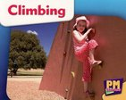 PM Magenta: Climbing (PM Starters) Level 2 x 6