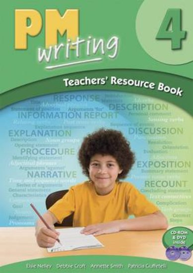 teacher comments for book reports Book reports do not have to be a boring experience for you to grade let your students show their understanding of the novel through a video book report the students can convey their understanding of the mood and tone of a story by including music to the video.