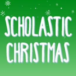 scholastic-blog-green_img.jpg