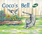 Coco's Bell (PM Plus Storybooks) Level 13