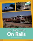 On Rails (PM Non-fiction) Levels 18, 19