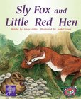 Sly Fox and Little Red Hen (PM Traditional Tales and Plays) Levels 19, 20