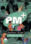 Teachers' Guide (PM Plus) Levels 17-18