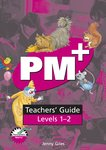 Teachers' Guide (PM Plus) Levels 1-2