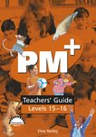 Teachers' Guide (PM Plus) Levels 15-16