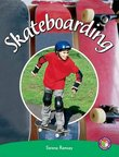 Skateboarding (PM Non-fiction) Levels 25, 26