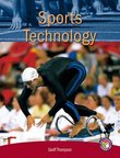 Sports Technology (PM Non-fiction) Level 28