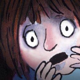halloween-thumbnail.jpg