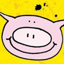 pig_blog_thumbnail