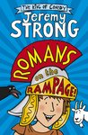 Romans on the Rampage!