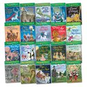 The Magic Tree House: Merlin Missions Pack x 20