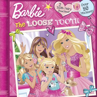 Barbie: The Loose Tooth