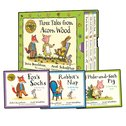 Three Tales from Acorn Wood Box Set