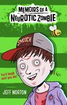 Memoirs of a Neurotic Zombie
