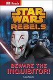 SWRebels:Beware...Inquistitor