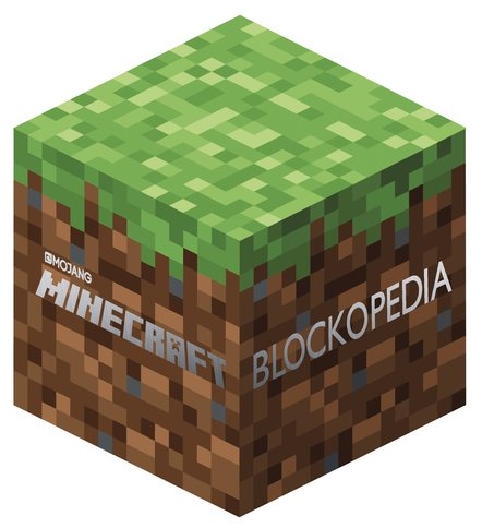Minecraft: Blockopedia