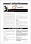 Twelve Years a Slave - Resource Sheets & Answers (4 pages)