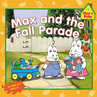 Max and the Fall Parade