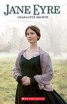 Jane Eyre (Book only)