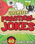 Mini Maestro Practical Jokes