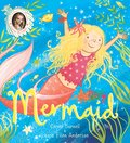 Mermaid (Hardback)