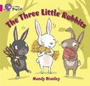 The Three Little Rabbits
