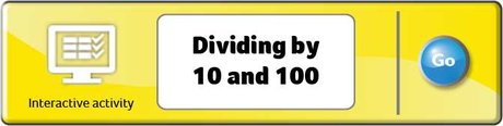 100-maths-dividing-by-10-and-100-button.jpg