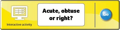 100-maths-acute,-obtuse-or-right-button.jpg