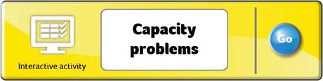 100-maths-capacity-problems-button.jpg
