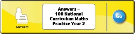 100-answers---maths2.jpg