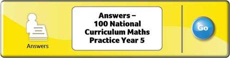 100-answers---maths5.jpg