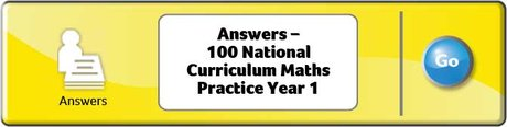 100-answers---maths1.jpg
