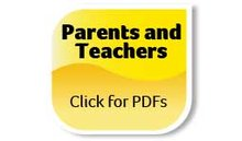 100 parents & teachers