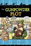 Great Events: The Gunpowder Plot