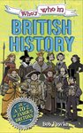 Who's Who in British History